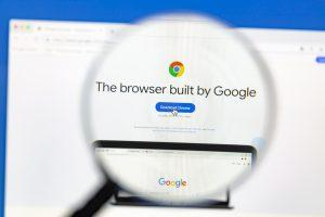 7 Must-Have Google Chrome Extensions | Grit daily