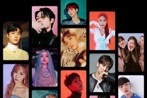 airbnb launches inside kpop experience