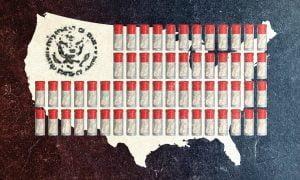 crack-cocaine-corruption-conspiracy