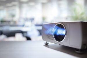 4k projector 2021