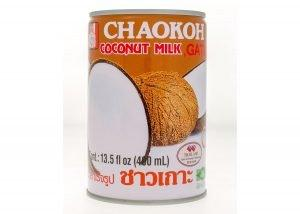 chaokoh coconut milk forced monkey labor