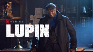lupin season 2