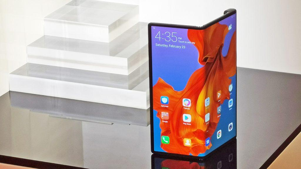 foldable-phones