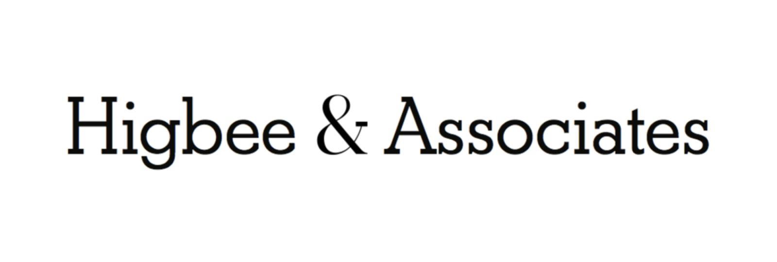 higbee and associates