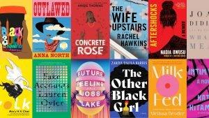 best books of 2021