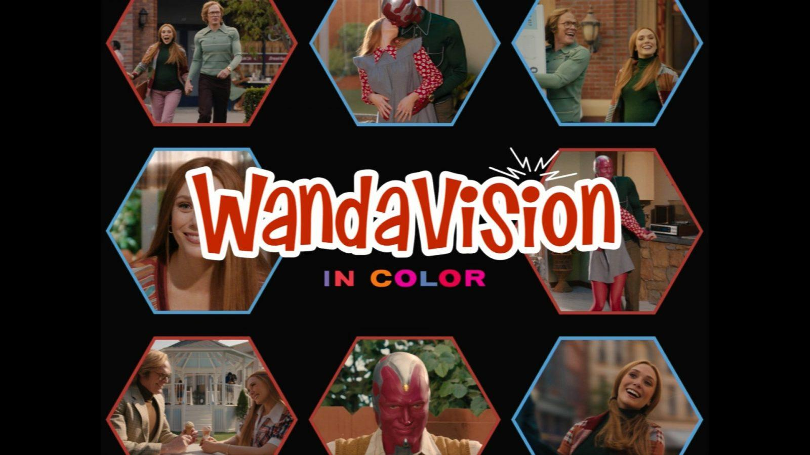 wandavision-episode-three