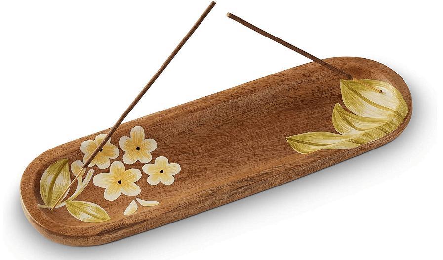 Folkulture Incense Stick Holder