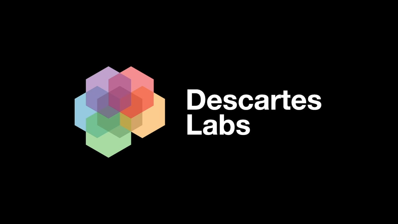 descartes-labs-ipo