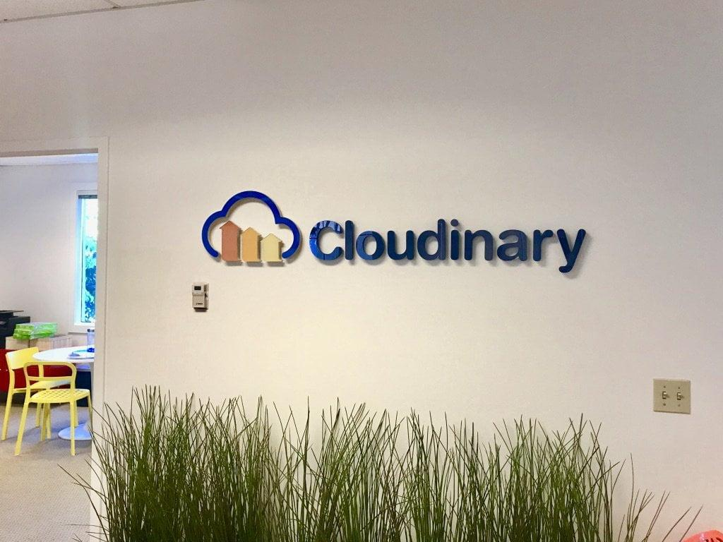 cloudinary ipo