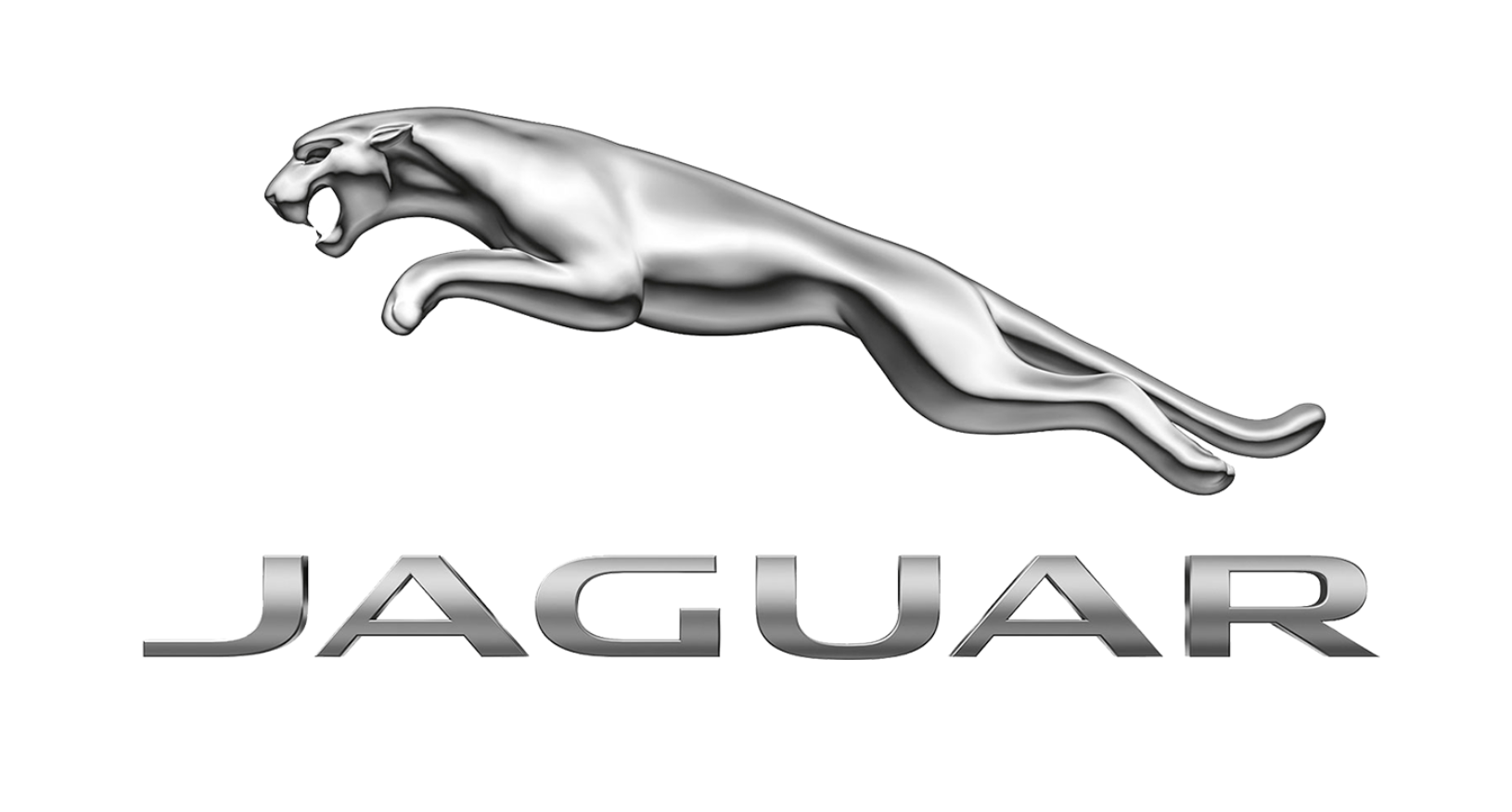 jaguar going all electric by 2025