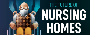 cleanliness: the future of nursing homes