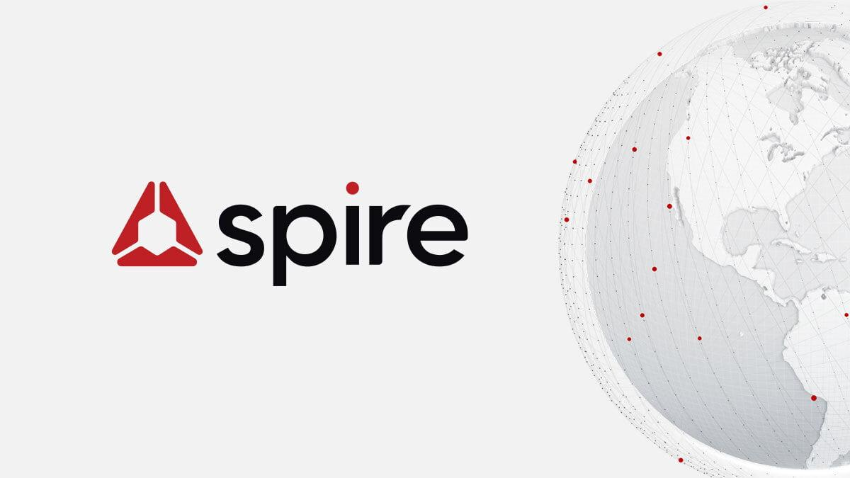 spire global ipo