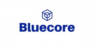 bluecore ipo