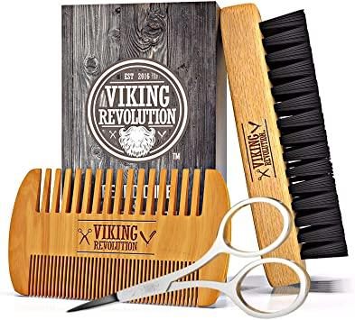 The Best Beard Brush of 2021 [Our Top 10 Recommendations ...