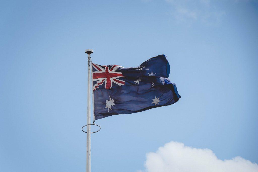 australia ban