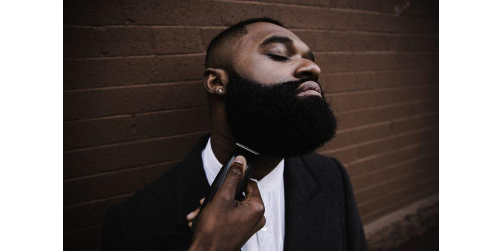Photo of The Best Beard Brush of 2021 [Our Top 10 Recommendations] | Grit Daily News