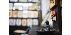 incense sticks 2021