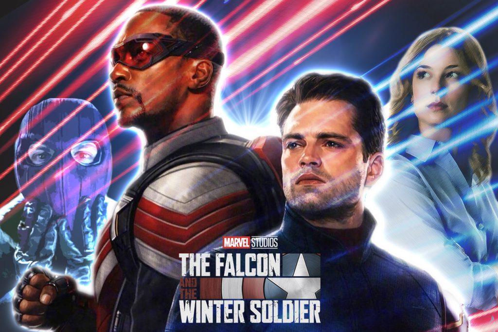 falcon-winter-soldier