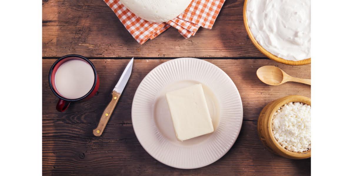 butter dish 2021