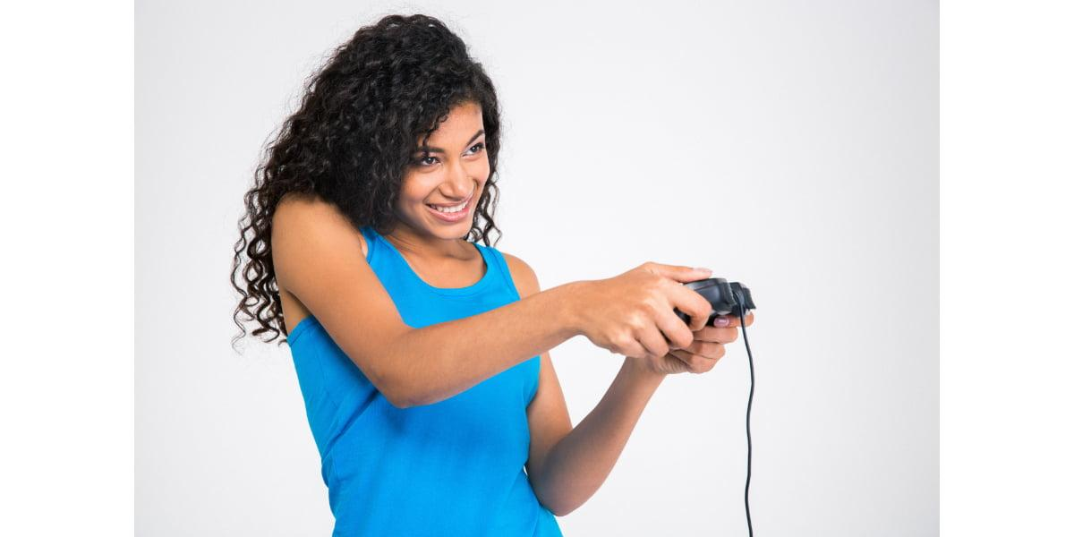 Photo of The 7 Best PS4 Power Cord for the Avid Gamer [Our 2021 Top Picks]   Grit Daily News