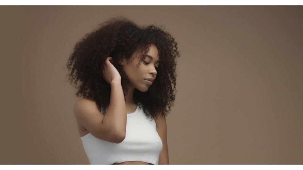 black owned hair products 2021