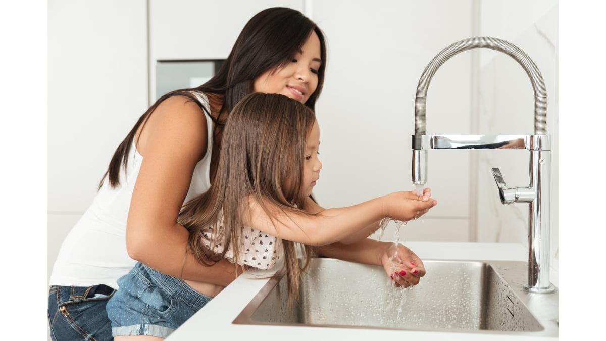 soap dispenser 2021
