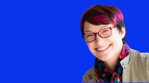 Like a Boss podcast Christine McKay