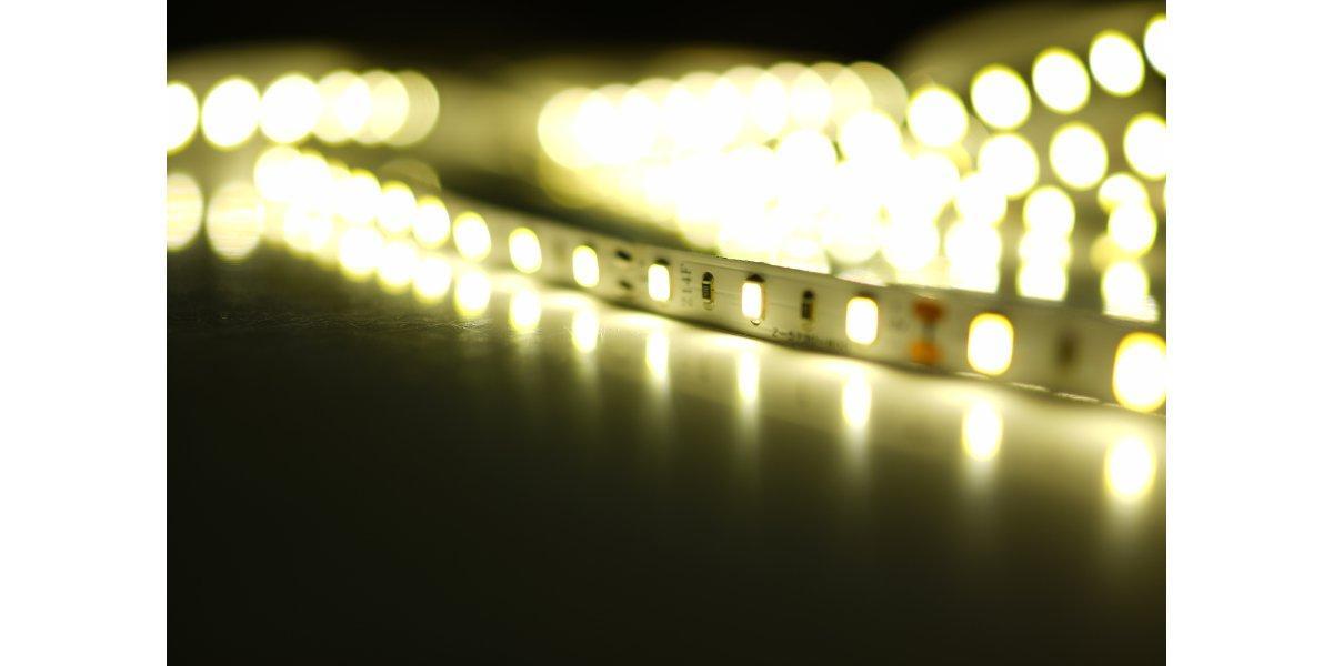 led lights 2021