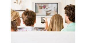tv trays 2021
