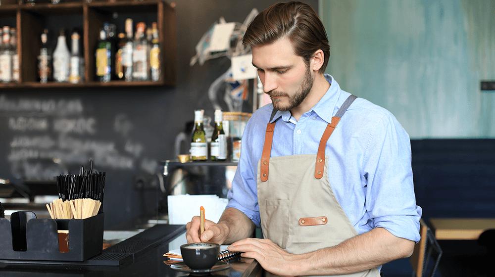 restaurant-revitalization-fund-grit-daily