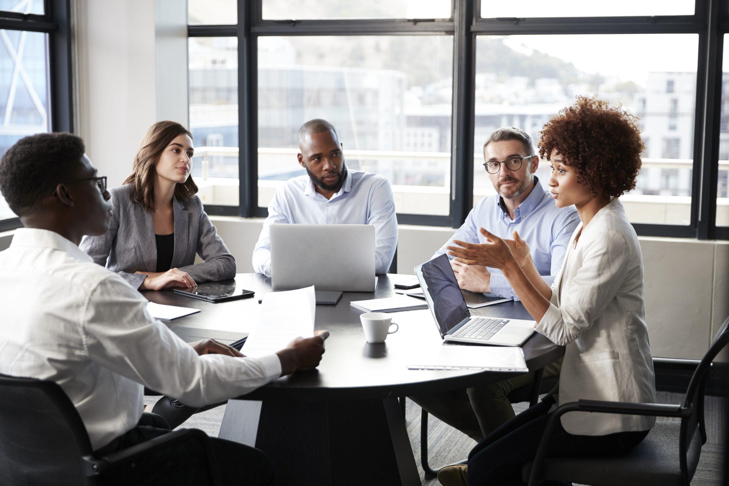 millennial-black-business-women-grit-daily-news