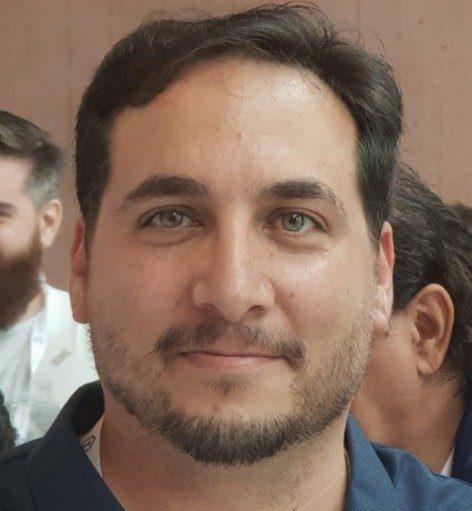 Asaf Naim