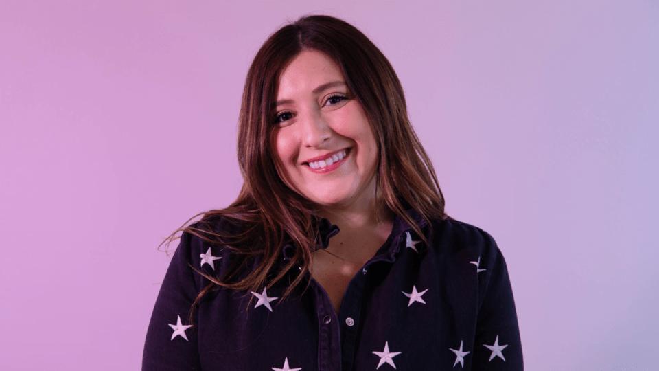 Sarah Figueroa