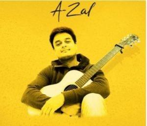 A-Zal Grit Daily