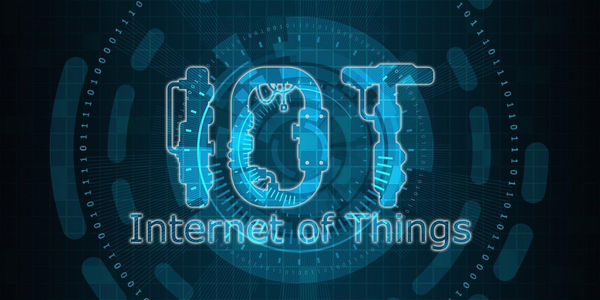US grants Sternum IoT security patent