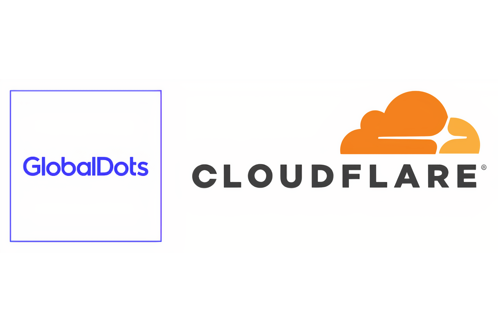 GlobalDots and Cloudflare security operations center as a service